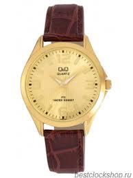 Наручные <b>часы Q&Q C192J103</b> / C192 J103 оригинал по лучшей ...