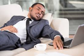 to nap or not to nap wellness us news business nap office relieve