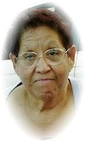 Esperanza Castro Obituary: View Obituary for Esperanza Castro by Funeraria ... - b5cda486-07ef-4a39-8591-296eee73041c