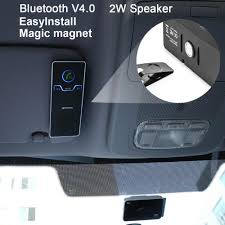 <b>Siparnuo</b> Bluetooth <b>FM Transmitter</b> FM Bluetooth <b>Car FM Modulator</b> ...