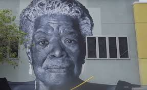 Latest News in African American Art: <b>Duro Olowu</b> x <b>Estée Lauder</b> ...
