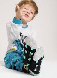 <b>Комплект носков для мальчиков</b> (BNEW36-92) купить за 399 руб ...