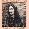Bullfrog Blues, Pt. 1 by Rory Gallagher