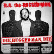 On the Block by R.A. the Rugged Man