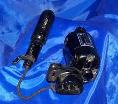 singer 99 sewing machine original vintage parts rare hard to 99 motor mount