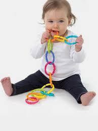 <b>Игрушки</b> для малышей купить по низким ценам с доставкой за ...