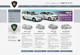 new car releases 2013 ukProton UK to release newer models  Car News  Auto Lah