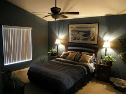 Pics Of Interior Design Bedroom 17 Best Ideas About Mens Bedroom Decor On Pinterest Men Bedroom