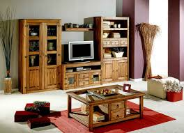 For Living Rooms On A Budget Low Budget Decorating Ideas For Living Rooms Nomadiceuphoriacom