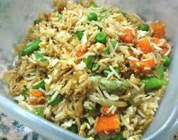 fried rice க்கான பட முடிவு