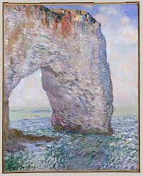 claude monet essay calam atilde acirc copy o claude monet essay interesting topics claude monet essay heilbrunn timeline of art the manneporte near