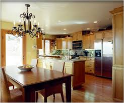 Family Dining Room Kitchen Dining Room Design Layout Kitchen Dining Family Room