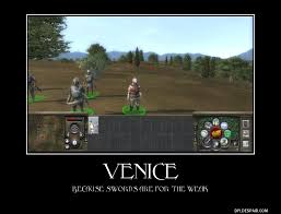Total War: Memes, Pictures and .GIFs via Relatably.com