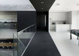 collect this idea modern office design 6 architecture office design