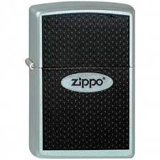 """<b>205 Зажигалка</b> """"<b>Zippo</b>"""" <b>Oval</b> купить в интернет магазине с ..."""