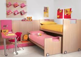playful transforming kids bedroom children bedroom furniture