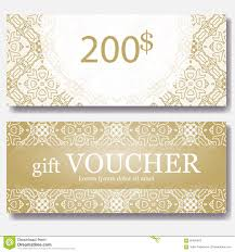 certificate yoga gift certificate template printable yoga gift certificate template medium size