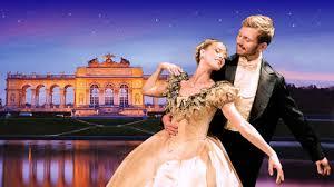 <b>Viennese New Year's</b> Eve <b>Gala</b> | Barbican