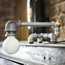 eye catching industrial style lighting fixtures ceiling industrial lighting fixtures industrial lighting