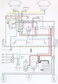 1961 vw wiring diagram 1961 wiring diagrams online 1961 vw wiring diagram 1961 wiring diagrams