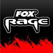Fox Rage - 5881 foto - Azienda di articoli sportivi e per attività all ...