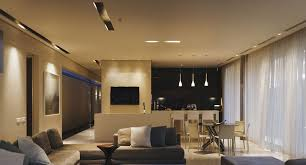 better homes and gardens lighting four types of indoor lighting better homes gardens on home lighting better homes and gardens lighting