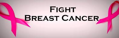 Image result for quote for breast cancer awareness