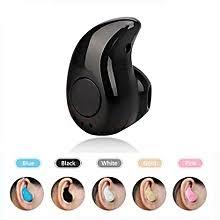 Buy Headphones Products Online - Black Friday Deals 2019 | Jumia ...