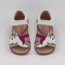 <b>Brand</b> Sandals of Kids