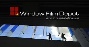 <b>Privacy Window</b> Film | <b>One</b>-<b>Way Privacy</b> Film for Glass <b>Windows</b> ...