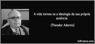 Image result for ideologia