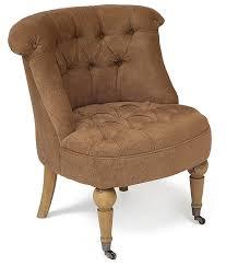 Дизайнерское <b>кресло TetChair Secret De</b> Maison Bunny (mod ...
