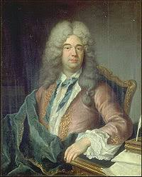 Category:<b>Jean</b>-<b>Baptiste Rousseau</b> - Wikimedia Commons