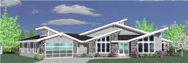 extreme makeover Archives   HouseplansThrough the Cracks   Another Extreme Makeover House Plan