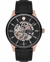 <b>Мужские часы Wainer</b> в Казани - купить, цены - интернет-магазин ...