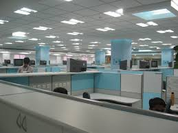 1000 images about office workspae on pinterest office interior design office cubicle decorations and computer desks bright office room interior
