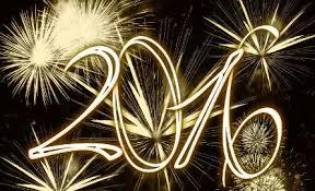Znalezione obrazy dla zapytania życzenia noworoczne