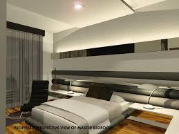 bedroom master ideas budget:  brilliant bedroom modern master bedroom designs with modern master bedroom for master bedroom designs awesome small master bedroom ideas