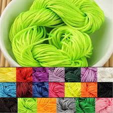<b>WITUSE 11.11 Promotion Sale</b> Excellent 22m 1mm Nylon Cord ...