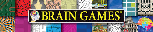 Image result for brain games