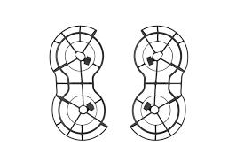 Купить <b>Защита пропеллеров DJI</b> Mini 2 360° Propeller Guard в ...