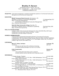 resume handyman resume examples samples inside handyman resume resume handyman resume examples samples inside handyman resume