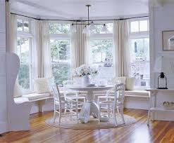 collect this idea bay window seat