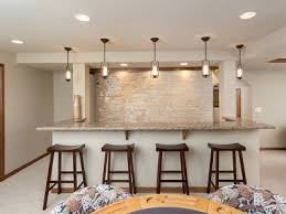 lake of the isles basement attractive home bar decor 1