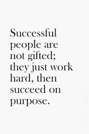 Image result for quotes about hardwork