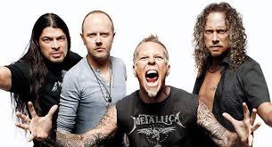 Metallicapic