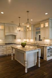 kitchen island granite top sun: kitchen island with granite top and breakfast bar foter