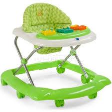 Купить детские <b>ходунки Happy Baby</b> (Хэппи Беби): цены, отзывы ...