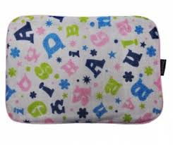 <b>Наволочки GIO Pillow</b>: каталог, цены, продажа с доставкой по ...