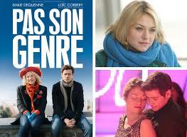 Pas Son Genre 2014 FRENCH BDRip x264-ROUGH